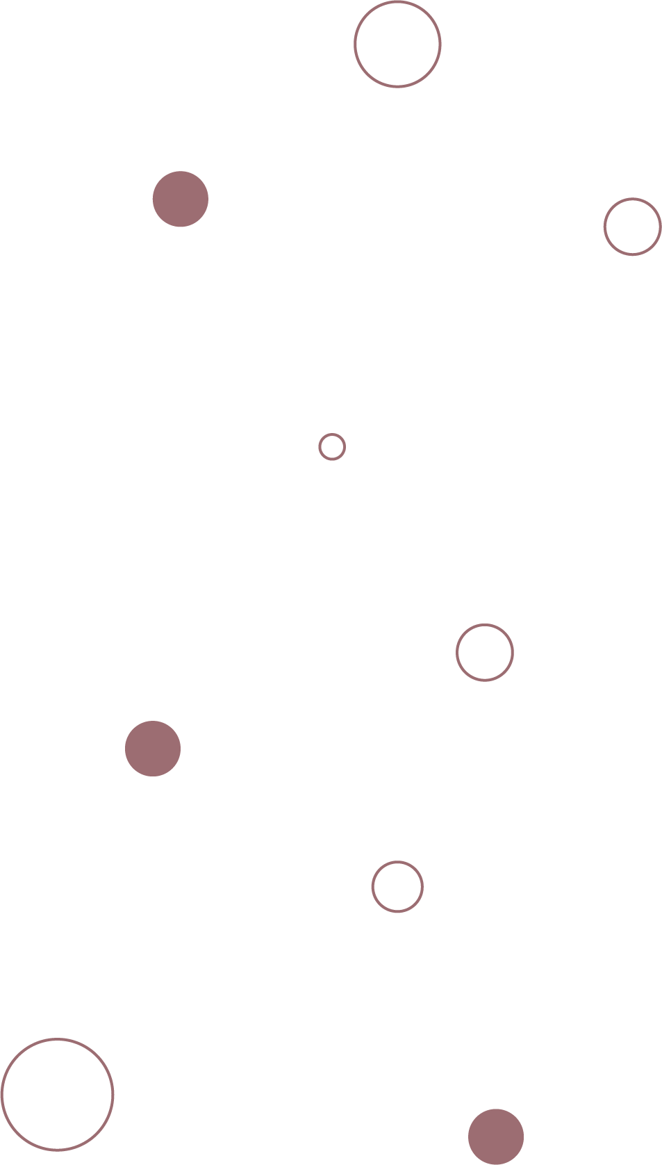 Red-dots@2x.png