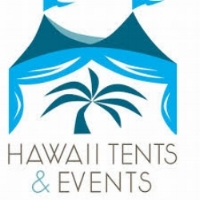 Hawaii Tents & Events     Dan Kushner  , Event Sales      dan@hawaiitents.com      808-677-8785