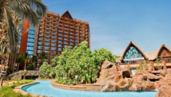 Aulani, A Disney Resort & Spa     Jayson Buccat  , Senior Catering & Convention Service Manager      jayson.buccat@disney.com      808-674-6784