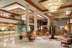 Hilton Waikiki Beach Hotel     Priya Kamomi Ho  , Senior Wedding & Social Events Manager      priya.ho@hiltonwaikikihotel.com      808-921-5543