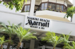 Waikiki Beach Marriott Resort & Spa     Cheryl Salacup  , Catering Sales Manager      cheryl.salacup@marriott.com      808-921-5134