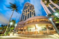 Prince Waikiki Hotel     Kiele Reyes  , Catering & Conference Services Manager      kreyes@princewaikiki.com      808-944-4420