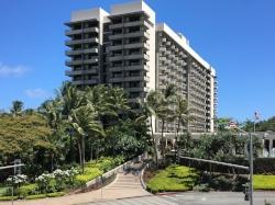 Hale Koa Hotel     Dora Young  , Catering Manager      dora.young@halekoa.com      808-955-9608