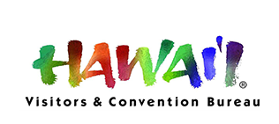 Hawaii Visitors & Convention Bureau     Josette Murai  , Convention Services Manager      jmurai@hvcb.org      808-924-0261