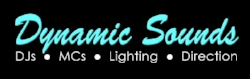 Dynamic Sounds     David Louis  , Owner      lupe@dynamicsoundshawaii.com      808-627-0602