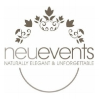 Neu Events     Heidi Smoot  , Wedding & Events Coordinator      heidi@neuevents.com      808-630-3372