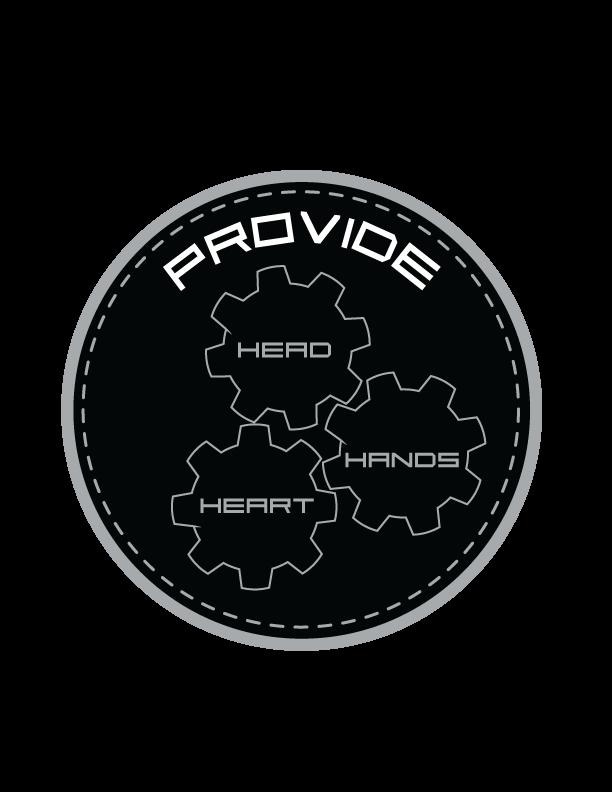 PROVIDE-Emblem.png