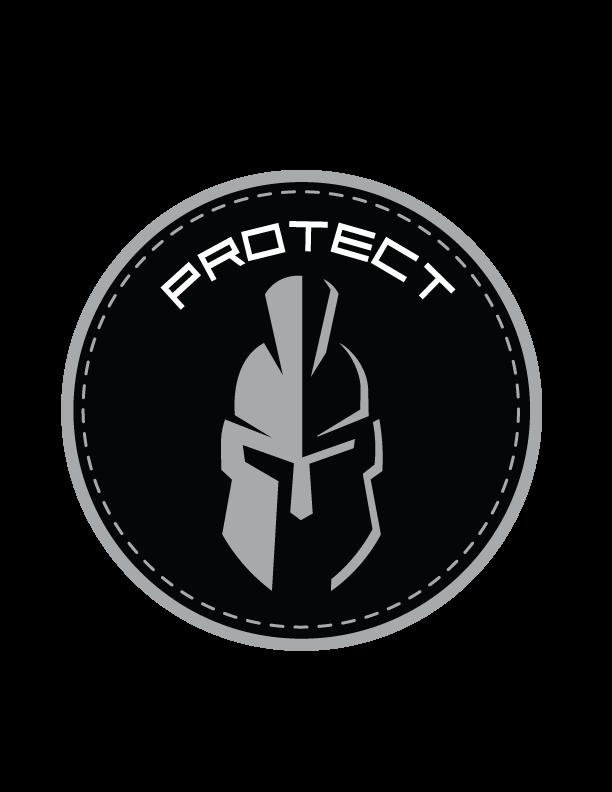 PROTECT-Emblem.png
