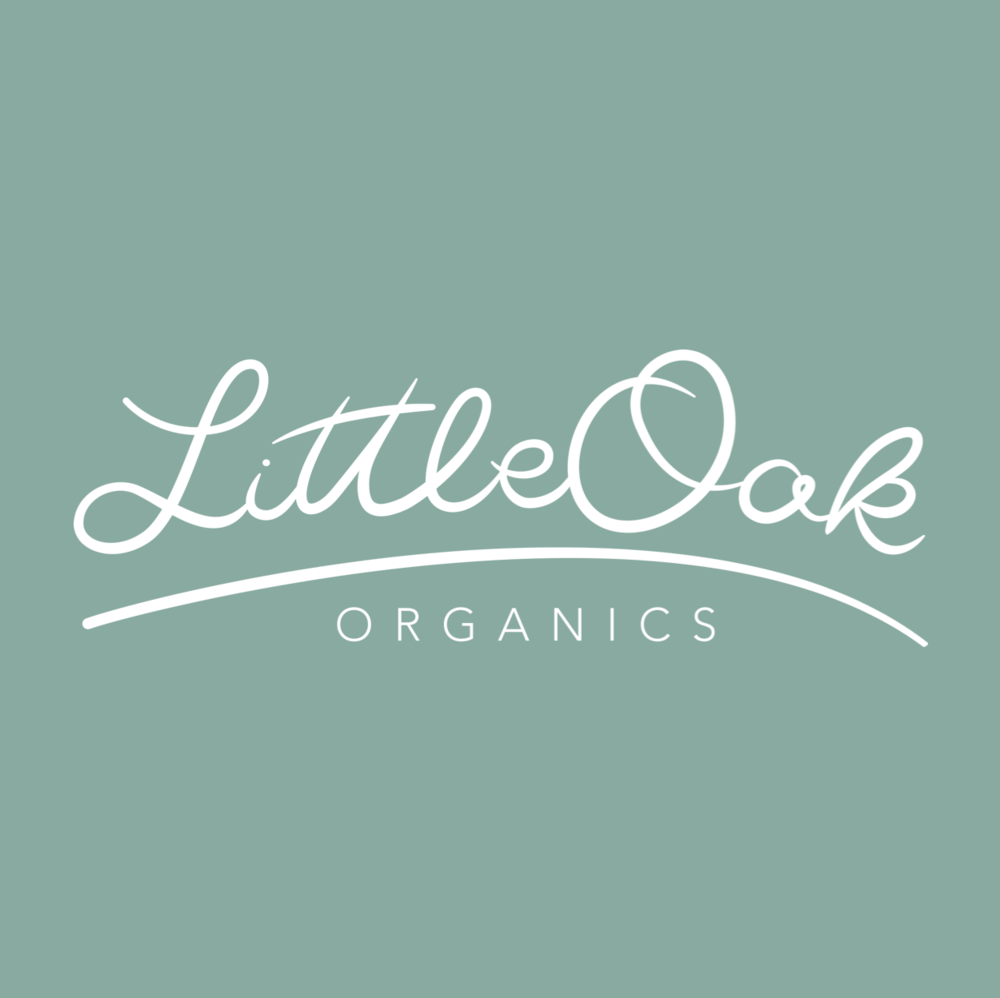 LittleOak Organics_logo_facebook.png