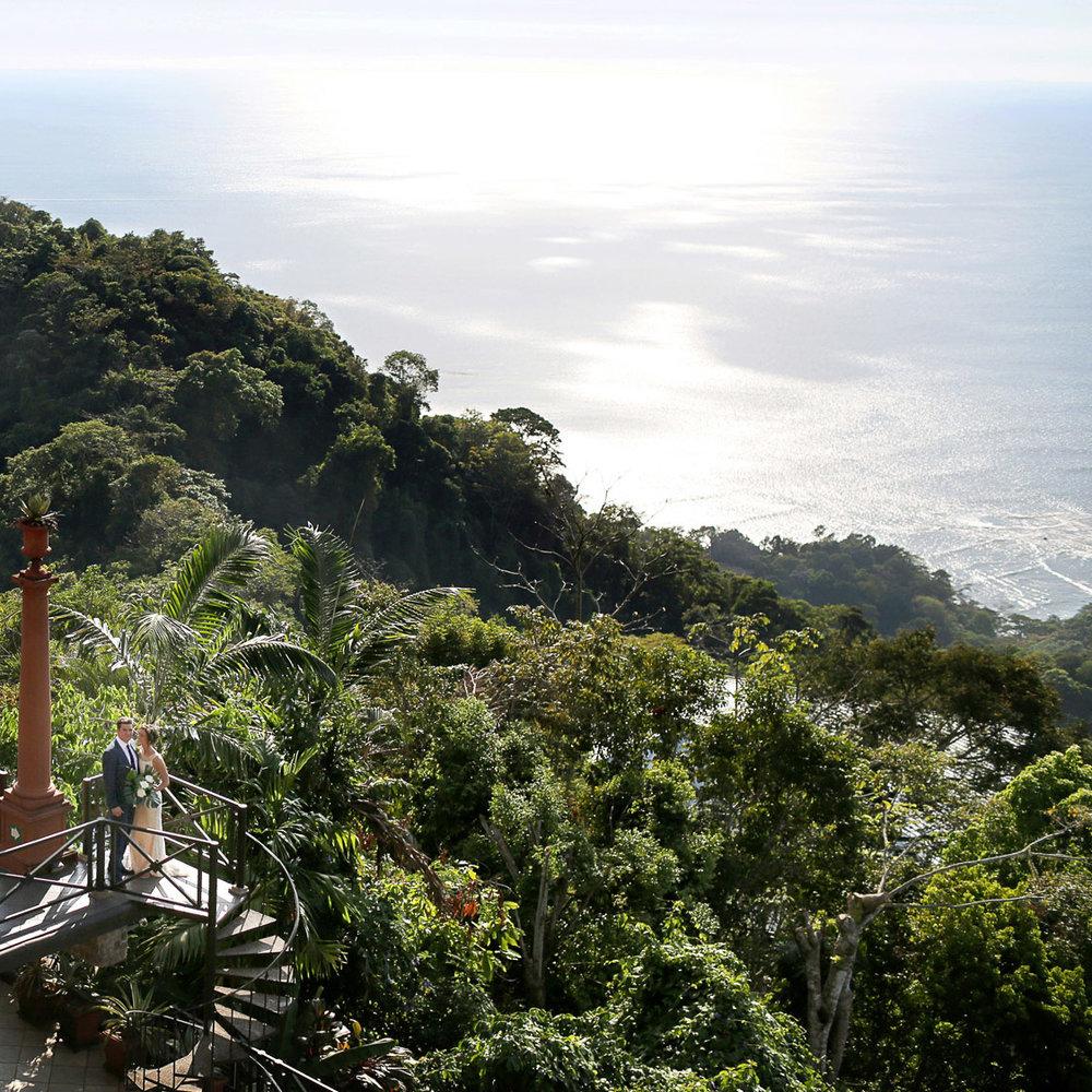 JACOCOSTA RICA -