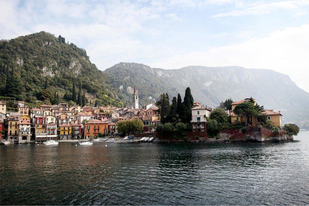 Lake-Como-01.jpg