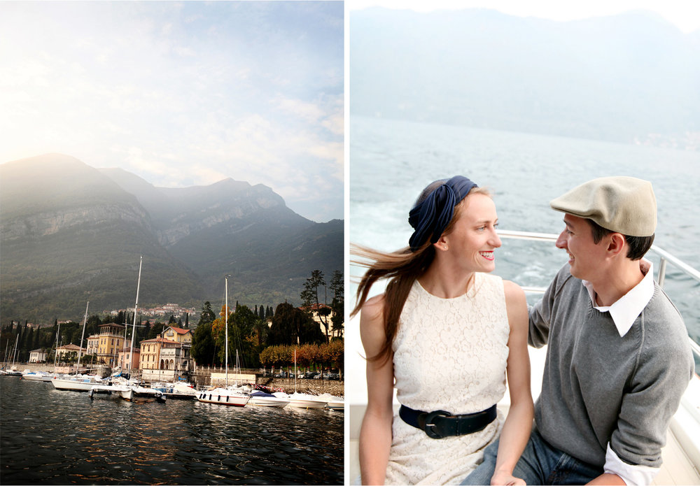 Lake-Como-02.jpg
