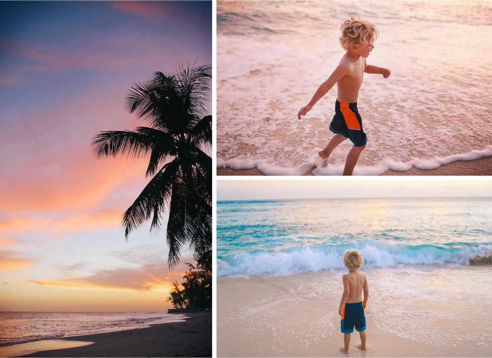 Barbados-03.jpg