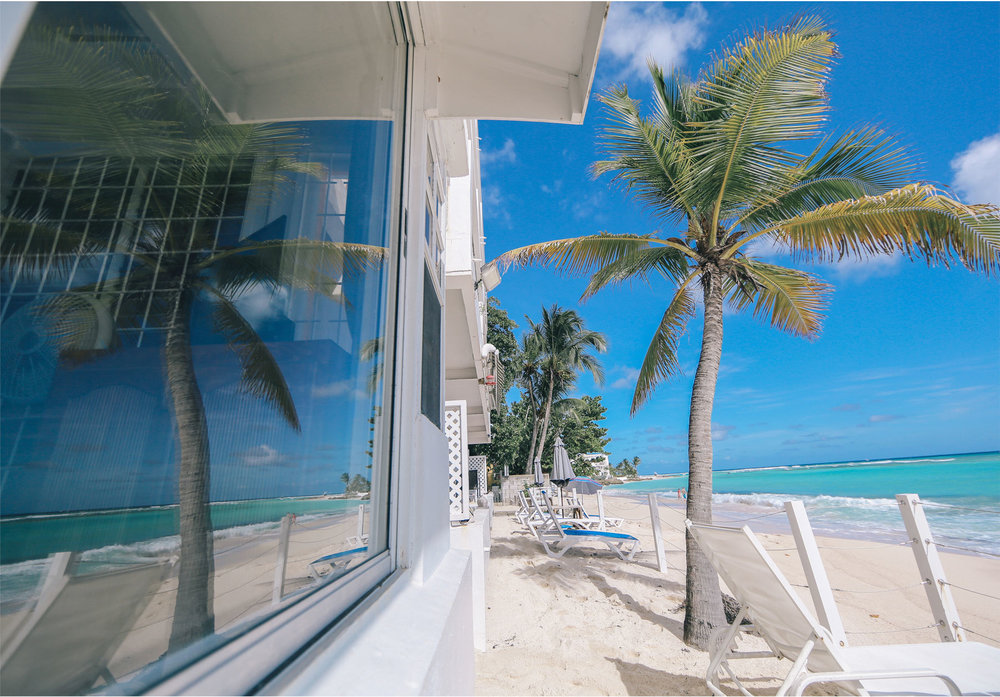 Barbados-06.jpg