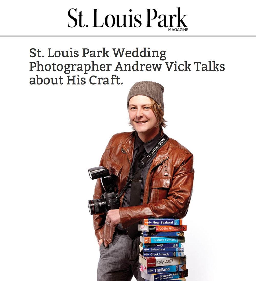 St Louis Park Magazine.jpg