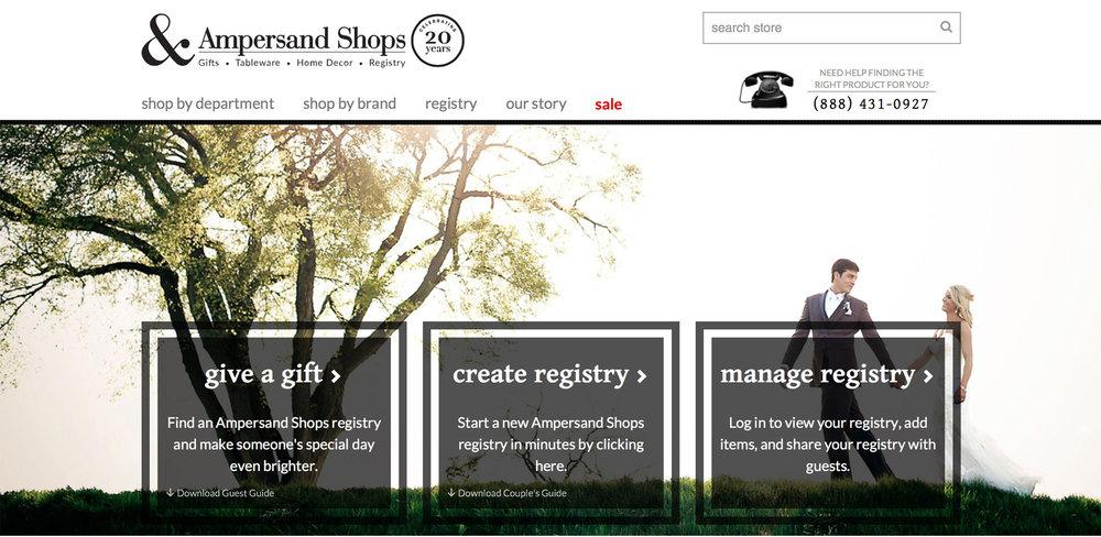 Ampersand-Shops-01.jpg