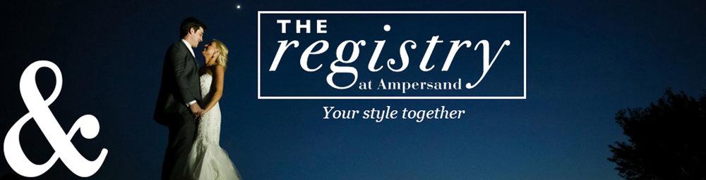 Ampersand-Shops-03.jpg