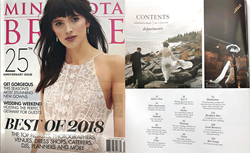 2018-MN-Bride-Fall_02.jpg