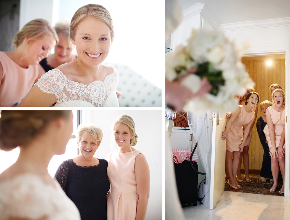 05-St-Paul-Minnesota-Wedding-Photography-by-Vick-Photography-Bridesmaids-Leah-&-Charles.jpg