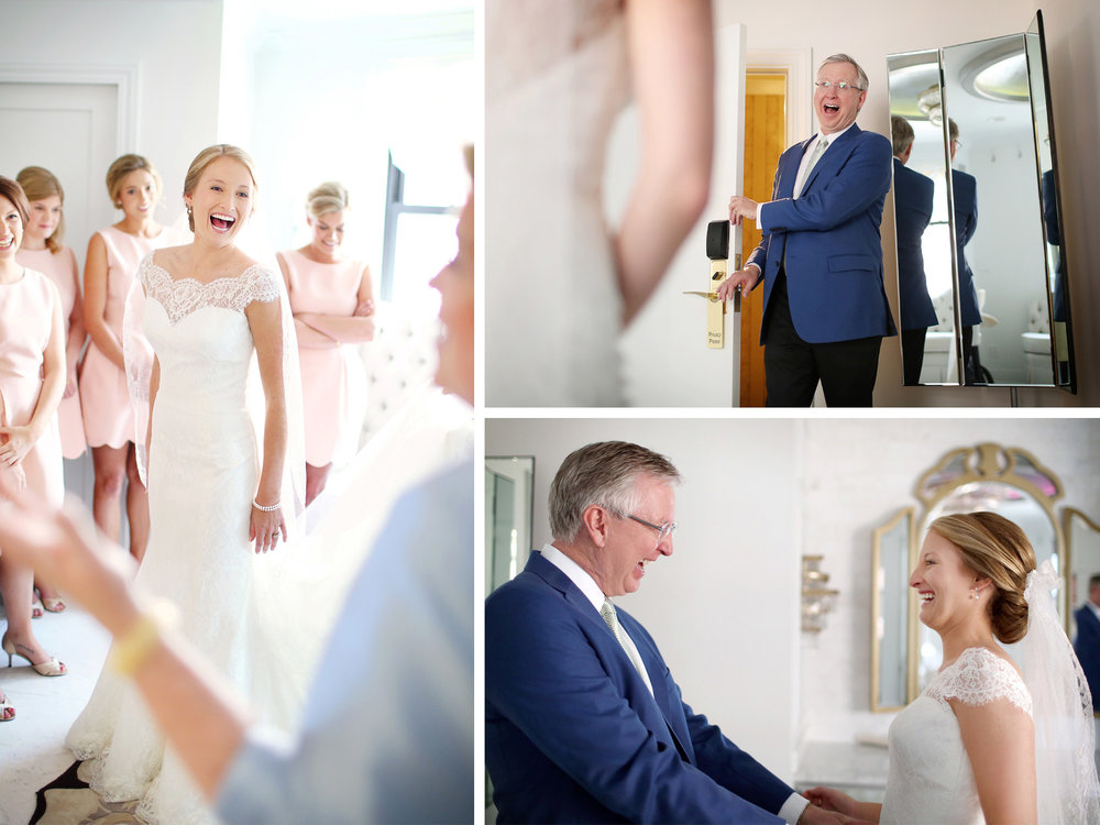 06-St-Paul-Minnesota-Wedding-Photography-by-Vick-Photography-Dress-Reveal-Leah-&-Charles.jpg