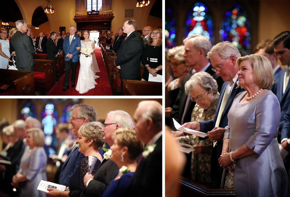 10-St-Paul-Minnesota-Wedding-Photography-by-Vick-Photography-Ceremony-St-Johns-Episcopal-Leah-&-Charles.jpg