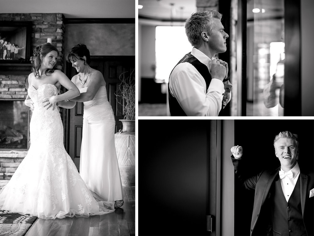 01-Minneapolis-Minnesota-Wedding-Photography-by-Vick-Photography-Wedding-Morning-Tianna-&-Matt.jpg
