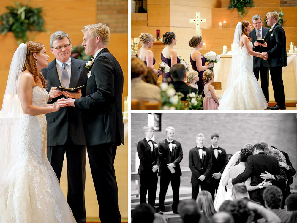 08-Minneapolis-Minnesota-Wedding-Photography-by-Vick-Photography-Ceremony-Woodbury-Lutheran-Church-Tianna-&-Matt.jpg