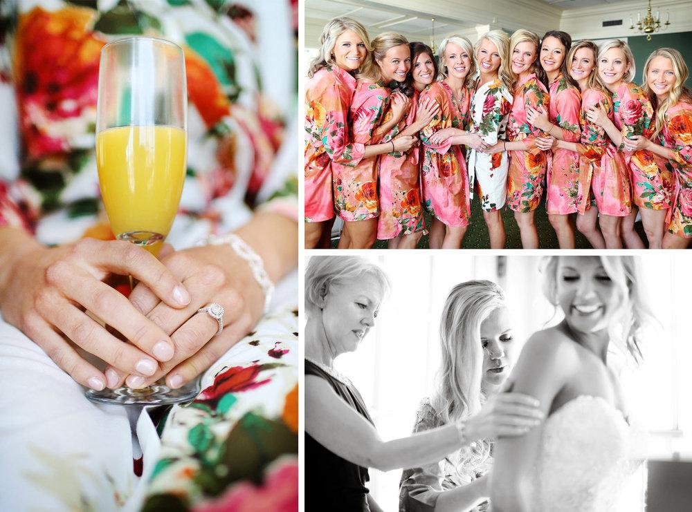 01-Minneapolis-Minnesota-Wedding-Photography-by-Vick-Photography-at-Minikahda-Country-Club-Robes-Mimosas-Sarah-&-Chad.jpg