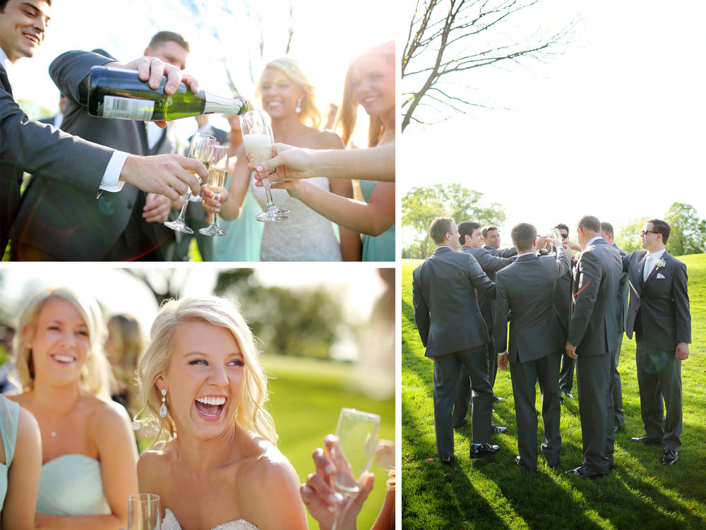 14-Minneapolis-Minnesota-Wedding-Photography-by-Vick-Photography-at-Minikahda-Country-Club-Toasting-Sarah-&-Chad.jpg
