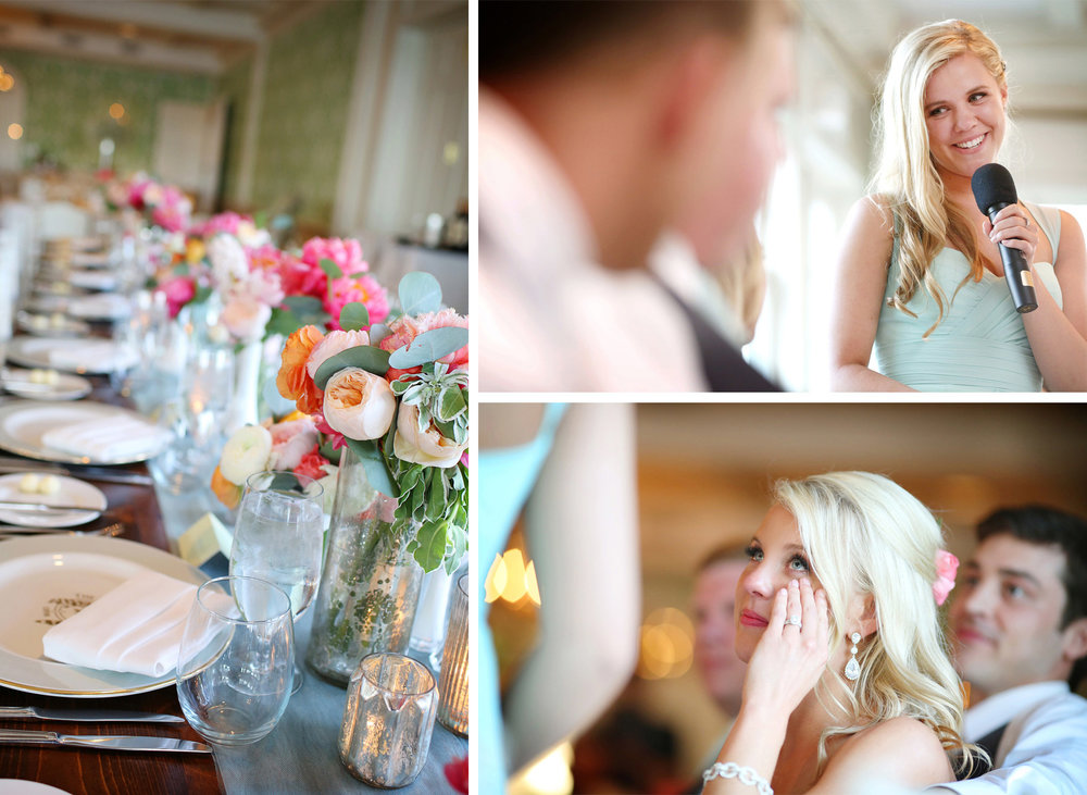 20-Minneapolis-Minnesota-Wedding-Photography-by-Vick-Photography-at-Minikahda-Country-Club-Reception-Sarah-&-Chad.jpg