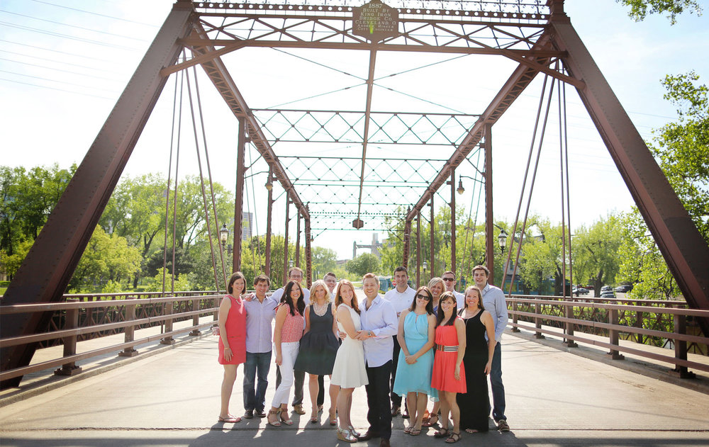 01-Minneapolis-Minnesota-Wedding-Photography-by-Vick-Photography-Rehearsal-Dinner-Nicollet-Island.jpg