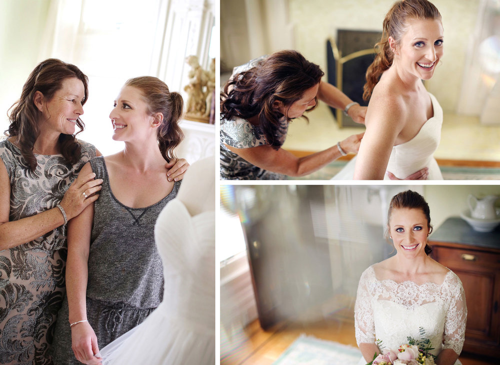 06-Minneapolis-Minnesota-Wedding-Photography-by-Vick-Photography--Van-Dusen-Mansion-Wedding-Dress.jpg