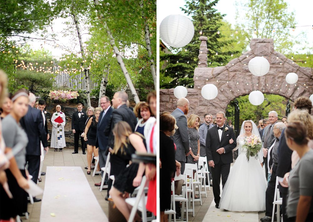 11-Minneapolis-Minnesota-Wedding-Photography-by-Vick-Photography--Van-Dusen-Mansion-Outdoor-Ceremony.jpg