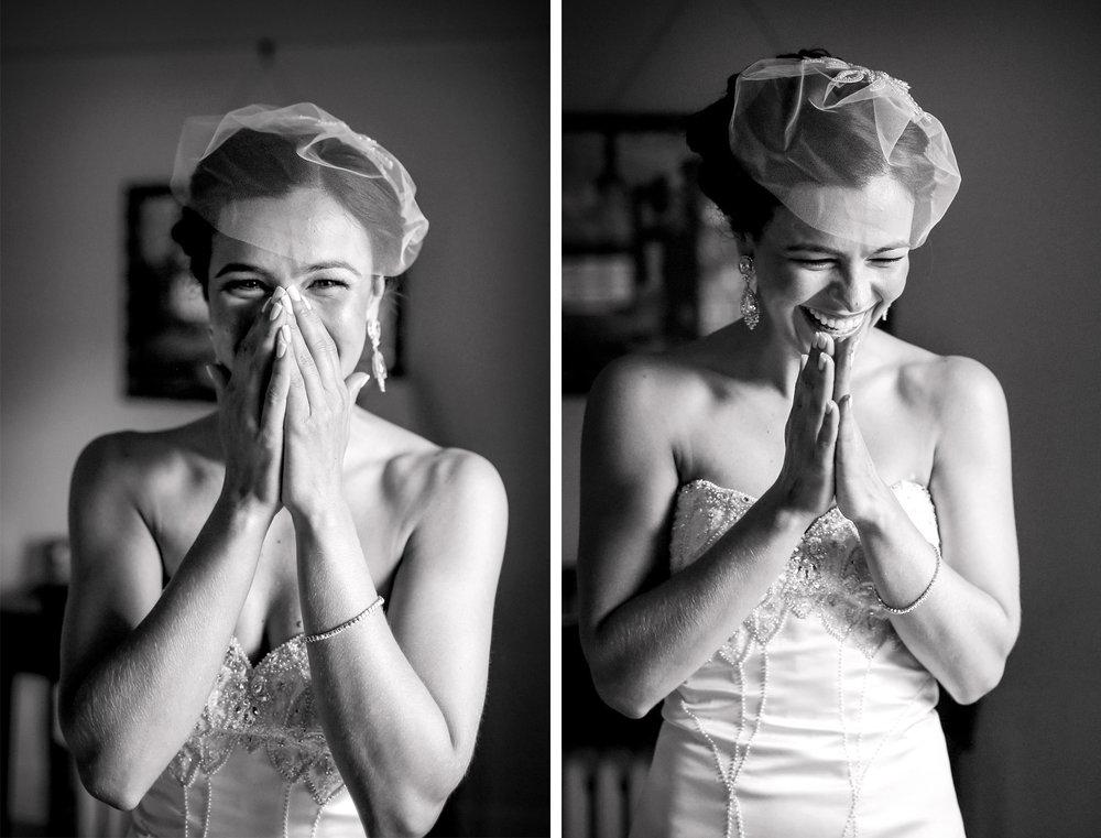 01-Minneapolis-Minnesota-Wedding-Photography-by-Vick-Photography-Birdcage-Veil-Leticia-&-Jay.jpg