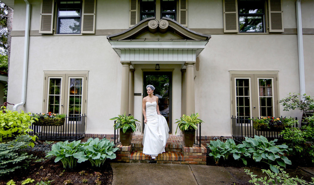 03-Minneapolis-Minnesota-Wedding-Photography-by-Vick-Photography-Bride-Leticia-&-Jay.jpg
