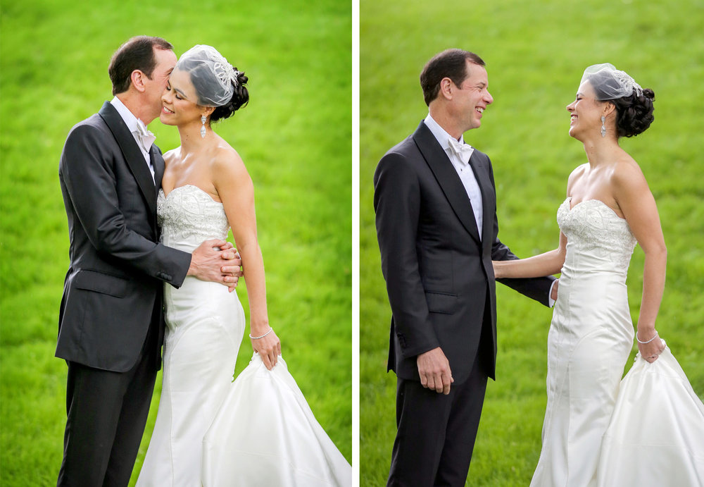 04-Minneapolis-Minnesota-Wedding-Photography-by-Vick-Photography-First-Look-Leticia-&-Jay.jpg