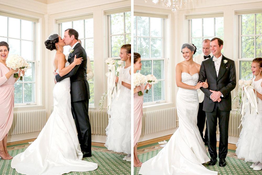 10-Minneapolis-Minnesota-Wedding-Photography-by-Vick-Photography-at-Minikahda-Country-Club-Ceremony-Leticia-&-Jay.jpg