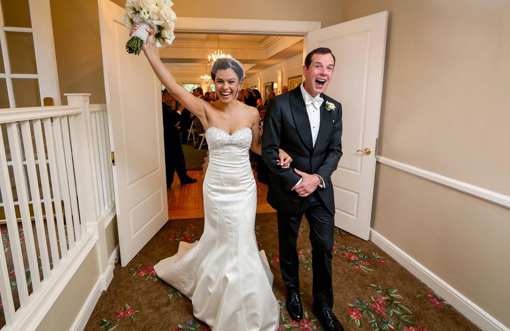 11-Minneapolis-Minnesota-Wedding-Photography-by-Vick-Photography-at-Minikahda-Country-Club-Ceremony-Leticia-&-Jay.jpg