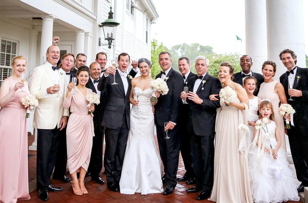 13-Minneapolis-Minnesota-Wedding-Photography-by-Vick-Photography-at-Minikahda-Country-Club-Wedding-Party-Leticia-&-Jay.jpg