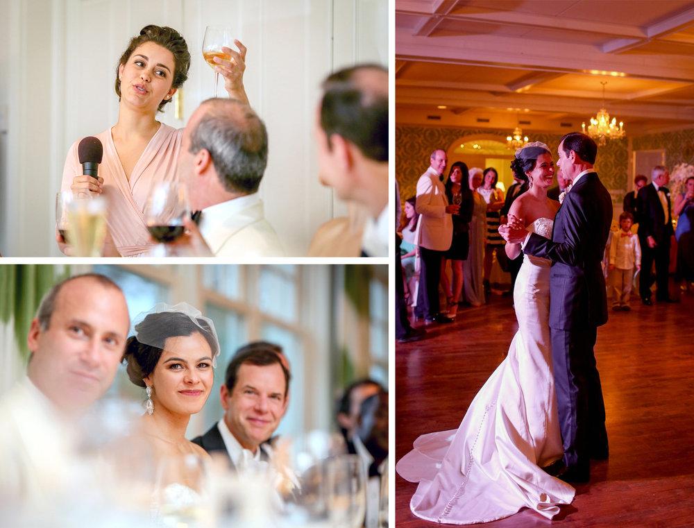 14-Minneapolis-Minnesota-Wedding-Photography-by-Vick-Photography-at-Minikahda-Country-Club-Reception-Leticia-&-Jay.jpg