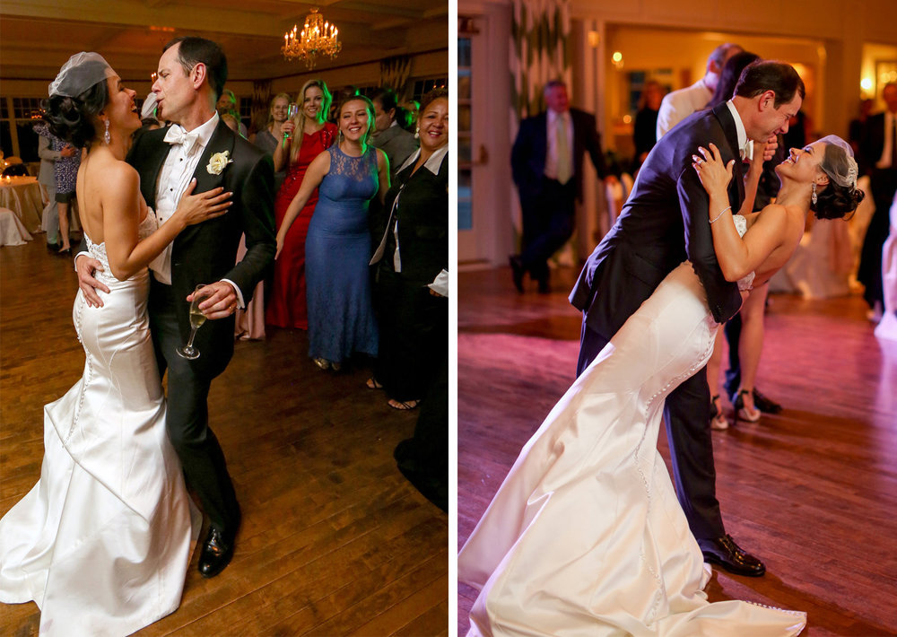 15-Minneapolis-Minnesota-Wedding-Photography-by-Vick-Photography-at-Minikahda-Country-Club-Reception-Leticia-&-Jay.jpg