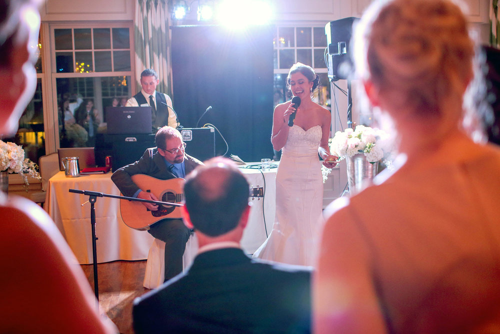 17-Minneapolis-Minnesota-Wedding-Photography-by-Vick-Photography-at-Minikahda-Country-Club-Reception-Leticia-&-Jay.jpg