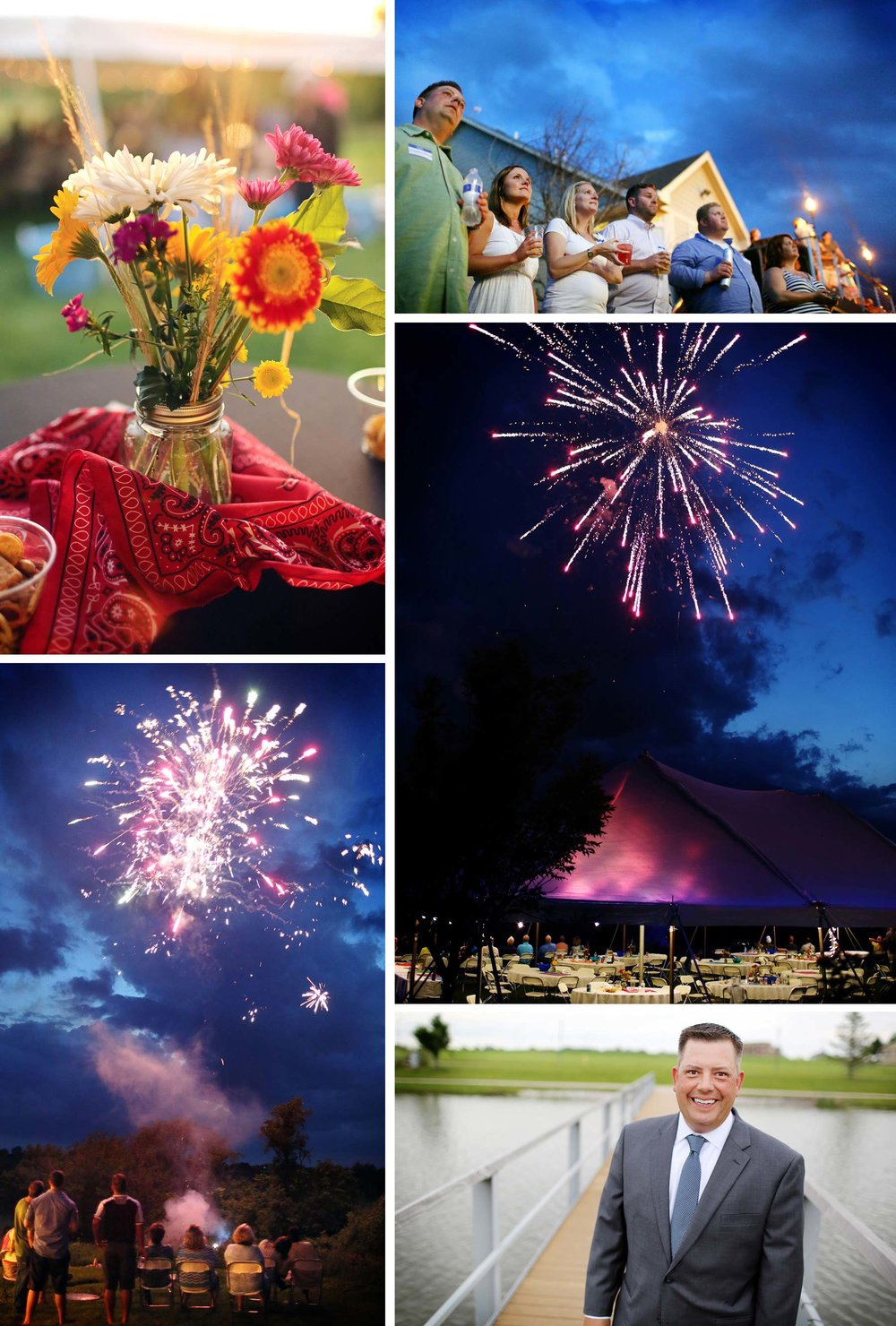 03-Des-Moines-Iowa-Wedding-Photography-by-Vick-Photography-Farm-Wedding-Rehearsal-Dinner-Fireworks-Lindsay-&-Chad.jpg