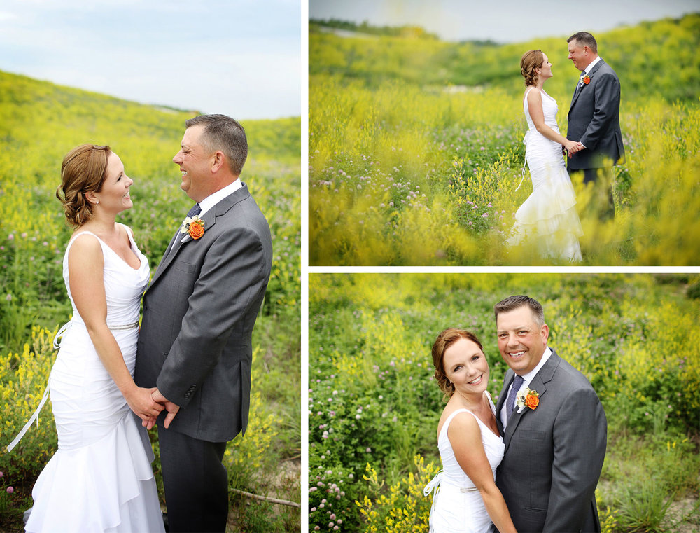09-Des-Moines-Iowa-Wedding-Photography-by-Vick-Photography-Farm-Wedding-First-Look-Fields-Lindsay-&-Chad.jpg