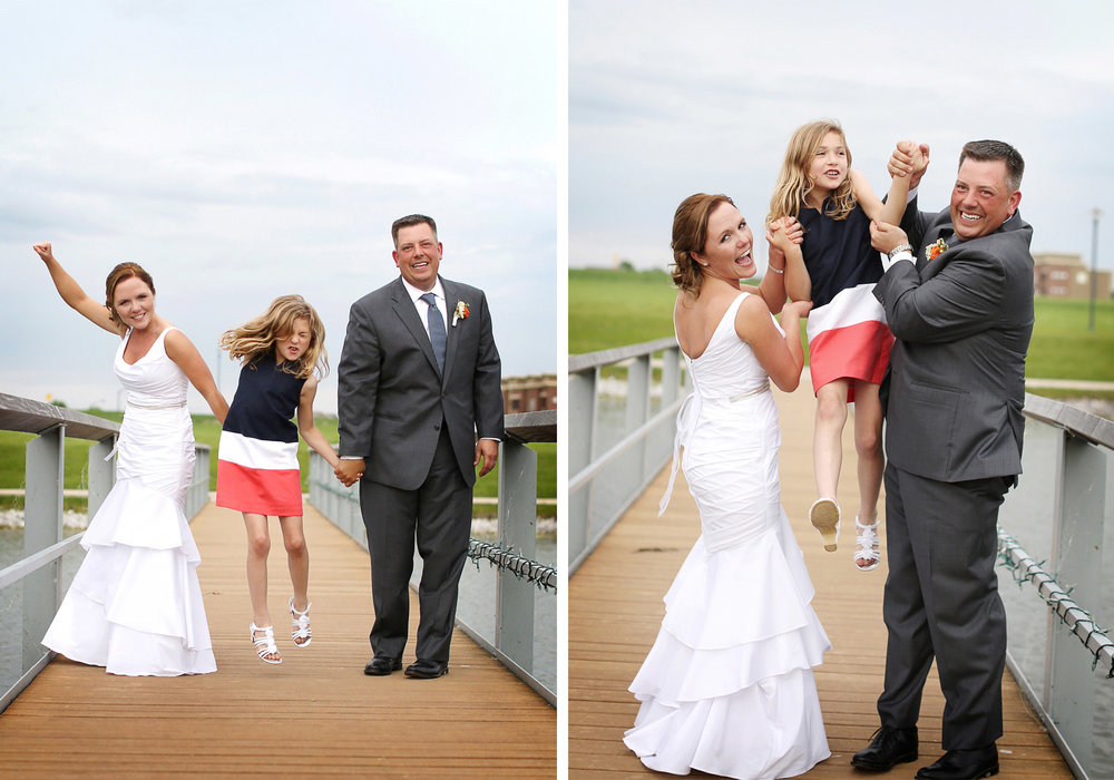 16-Des-Moines-Iowa-Wedding-Photography-by-Vick-Photography--Embassy-Club-West-Family-Photos-Lindsay-&-Chad.jpg