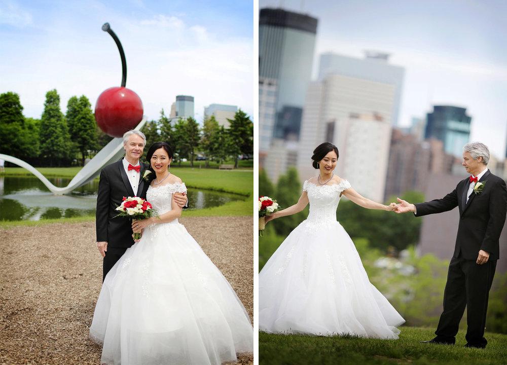03-Minneapolis-Minnesota-Wedding-Photography-by-Vick-Photography--Van-Dusen-Mansion-First-Look-Walker-Art-Museum-Spoon-and-Cherry-Ruilin-&-John.jpg