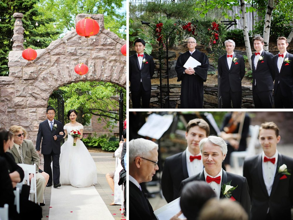 05-Minneapolis-Minnesota-Wedding-Photography-by-Vick-Photography--Van-Dusen-Mansion-Ceremony-Outdoor-Wedding-Ruilin-&-John-2.jpg