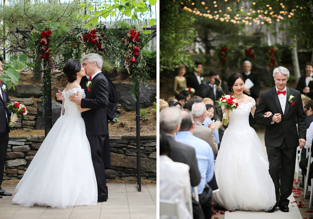 08-Minneapolis-Minnesota-Wedding-Photography-by-Vick-Photography--Van-Dusen-Mansion-Ceremony-Outdoor-Wedding-Ruilin-&-John.jpg