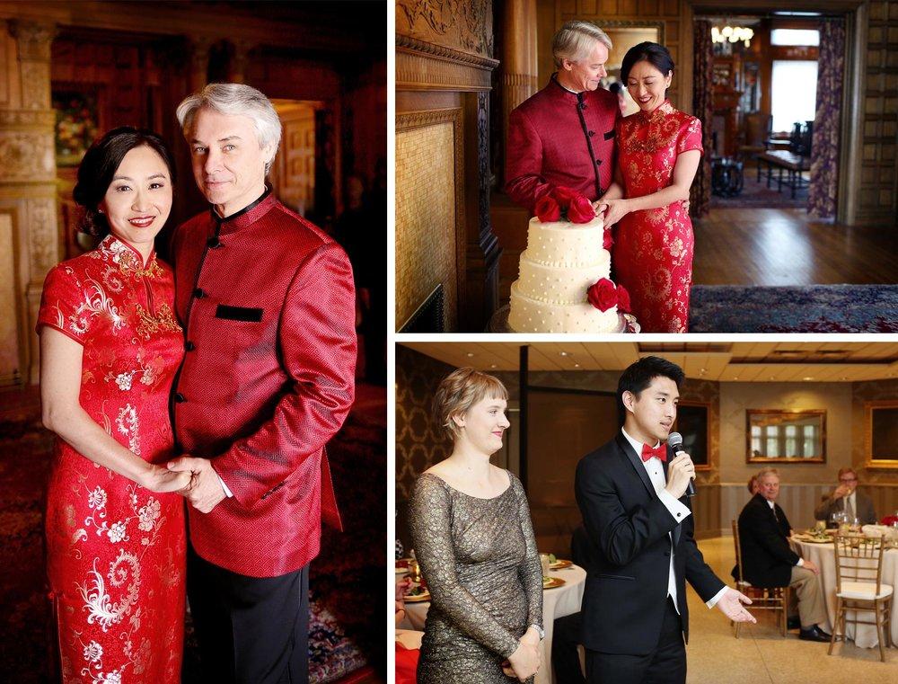 09-Minneapolis-Minnesota-Wedding-Photography-by-Vick-Photography--Van-Dusen-Mansion-Reception-Chinese-Ceremony-Ruilin-&-John.jpg