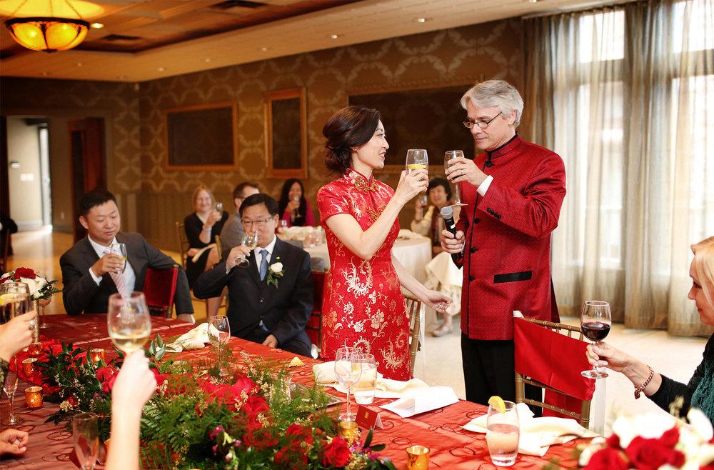 10-Minneapolis-Minnesota-Wedding-Photography-by-Vick-Photography--Van-Dusen-Mansion-Reception-Chinese-Wedding-Ruilin-&-John.jpg